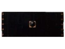 抗金属RFID标签FR4材料TAG-915M05