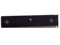 抗金属RFID标签TAG-915M06FR4材料