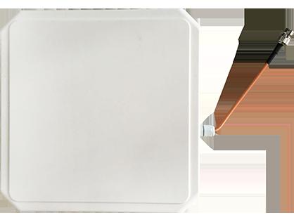 9dBi超高频RFID外置天线RFA915-9R40-2