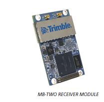 Trimble MB-TWO 差分GNSS模块