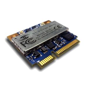 JADAK SkyeModule Nova (UHF)RFID模块