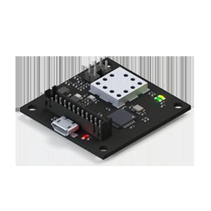 JADAK SkyeModule Gemini (HF) RFID模块