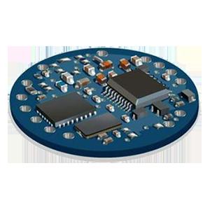 JADAK SkyeModule M1-Mini (HF)RFID模块