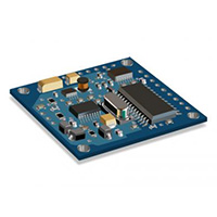 JADAK SkyeModule M1 (HF)RFID模块