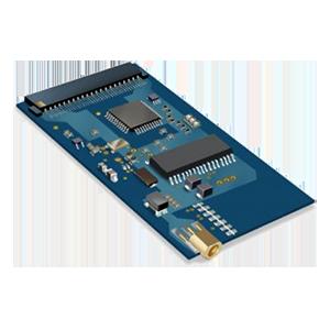 JADAK SkyeModule M2 (HF)RFID模块