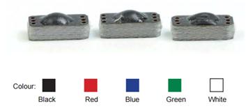 抗金属RFID标签TAG-915M30