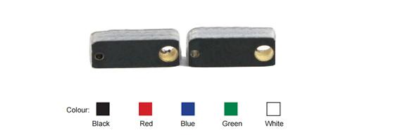抗金属RFID标签 TAG-915M32