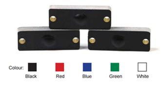 RFID抗金属标签TAG-915M35