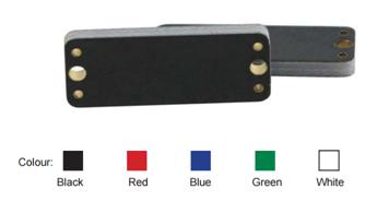 RFID抗金属标签 TAG-915M36
