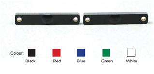 抗金属UHF RFID标签 TAG-915M37
