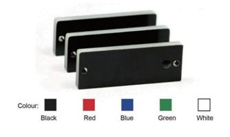 抗金属标签RFID  TAG-915M39