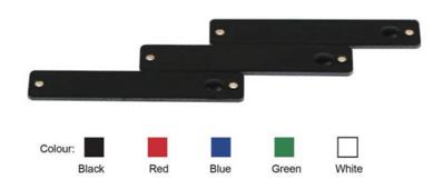 UHF RFID抗金属标签~ TAG-915M41
