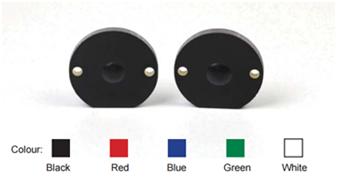 UHF 小型抗金属RFID标签TAG-915M55