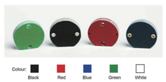 UHF RFID小型抗金属标签 TAG-915M54
