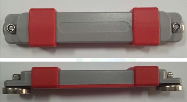 RFID抗金属磁铁安装标签 TAG-915M01A