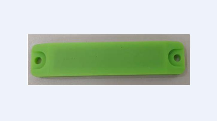 汽车专用RFID抗金属标签 TAG-915M29