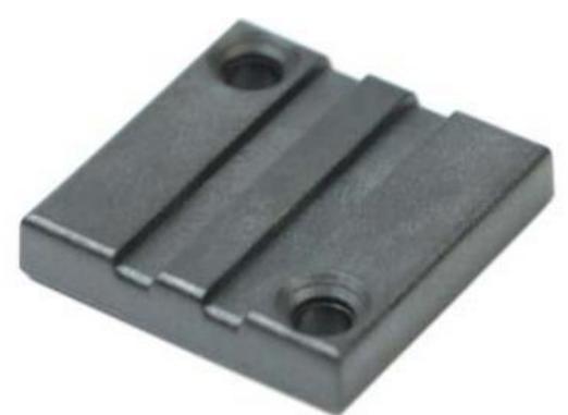 RFID耐高温抗金属标签 TAG-915-H2626
