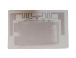 RFID双频温度传感器标签TAG-915-TEMP- XCC 03 DT