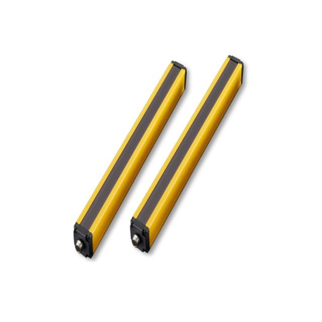 超高频RFID 测高光栅门 XC-20-XXXX