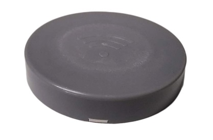 货物定位、仓储管理专用RFID地埋标签TAG-920Φ100