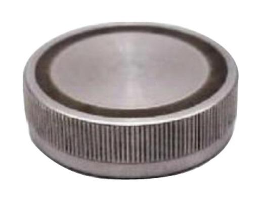 超高频 RFID石油钻杆标签 TAG-915-x1115-US101