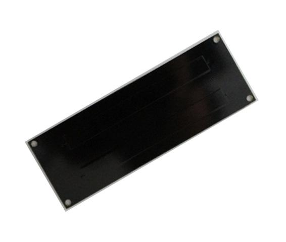 -10dbi 超高频RFID 微带近场天线 T30110N