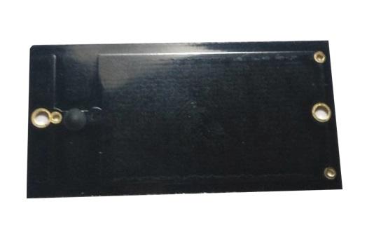 超高频 超薄抗金属RFID标签 TAG-915-M5025-S