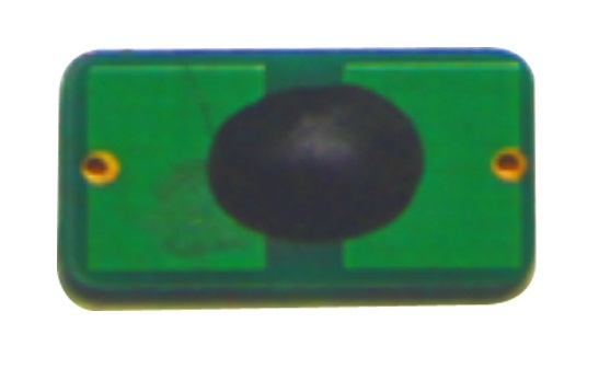 超高频 超薄 抗金属RFID标签TAG-915-M1005-S