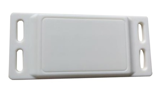 超高频仓储用RFID电子标签TAG-915-M80