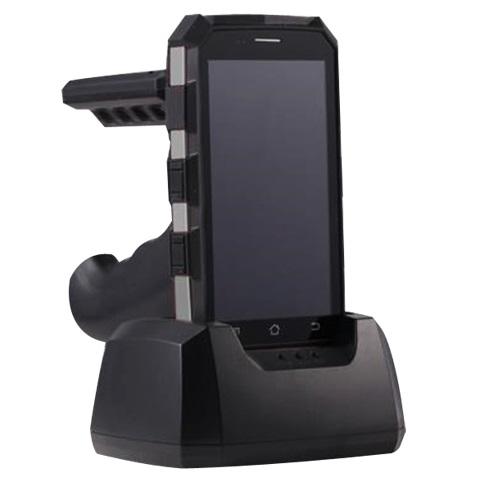 RFID移动数据采集设备 W9900A-X