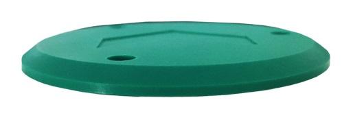 超高频RFID超薄地理标签 TAG-915-8005