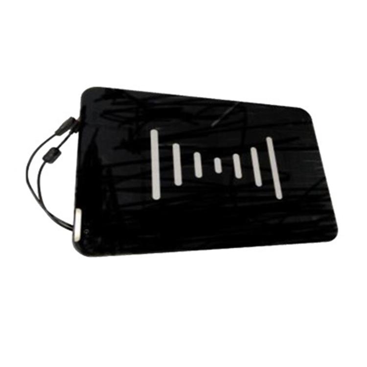 桌面式超高频RFID一体机FU-M6-USB-N